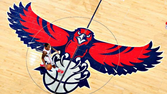 http://a.espncdn.com/media/motion/2014/1211/dm_141211_nba_news_atlanta_hawks_diversity_officer/dm_141211_nba_news_atlanta_hawks_diversity_officer.jpg