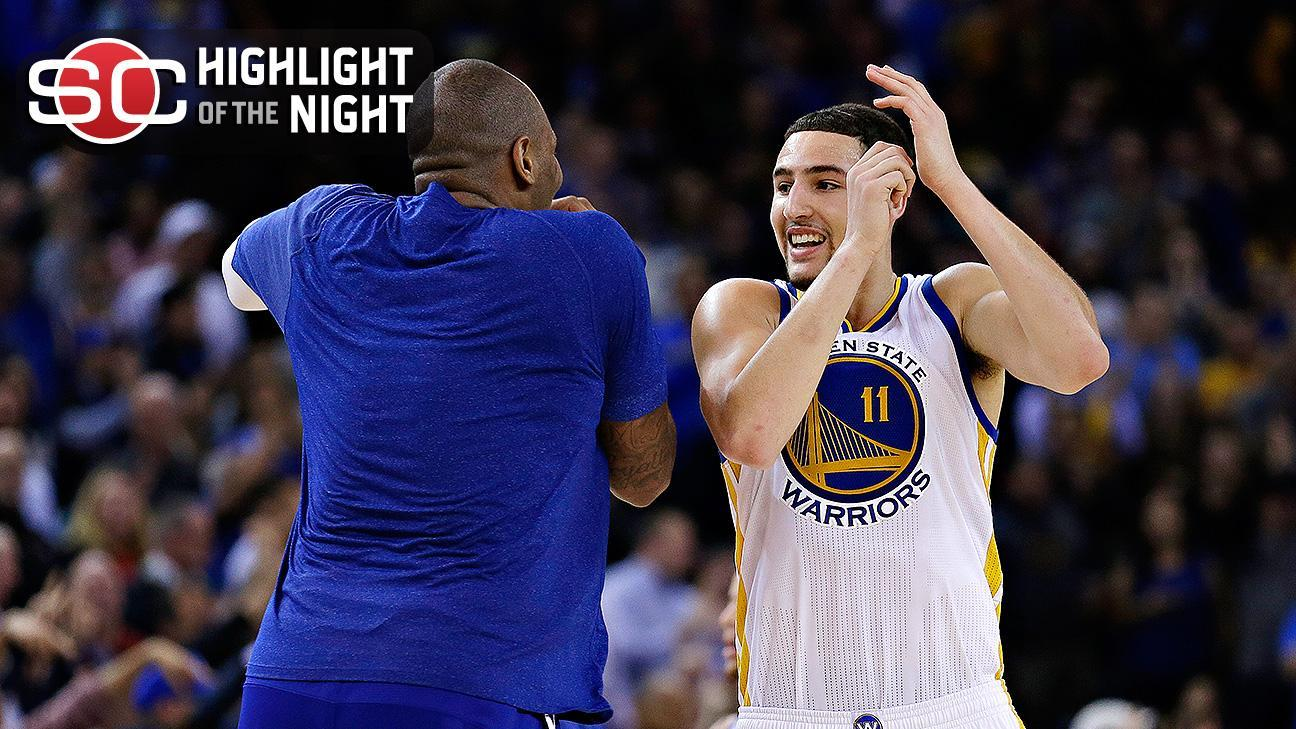 http://a.espncdn.com/media/motion/2014/1211/dm_141211_nba_warriors_rockets_highlight405/dm_141211_nba_warriors_rockets_highlight405.jpg