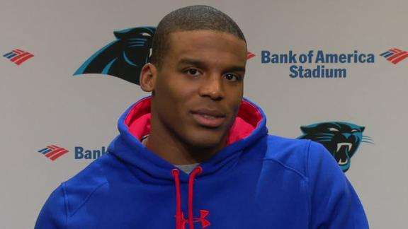 http://a.espncdn.com/media/motion/2014/1211/dm_141211_nfl_cam_newton_sound/dm_141211_nfl_cam_newton_sound.jpg