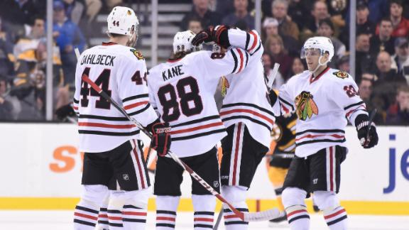 http://a.espncdn.com/media/motion/2014/1211/dm_141211_nhl_blackhawks_bruins_highlight/dm_141211_nhl_blackhawks_bruins_highlight.jpg