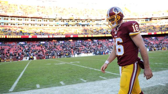 http://a.espncdn.com/media/motion/2014/1212/dm_141212_colt_mccoy_headlines/dm_141212_colt_mccoy_headlines.jpg