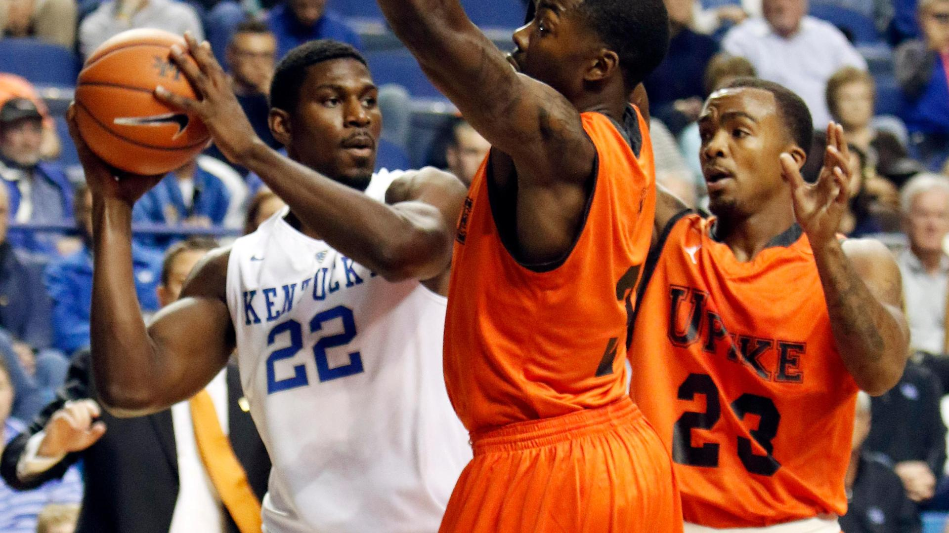 http://a.espncdn.com/media/motion/2014/1212/dm_141212_ncb_greenberg_on_poythress902/dm_141212_ncb_greenberg_on_poythress902.jpg