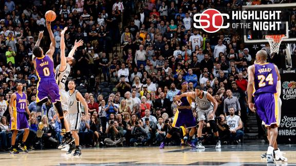 http://a.espncdn.com/media/motion/2014/1213/dm_141213_SC_Highlight_Lakers_Spurs_Highlight/dm_141213_SC_Highlight_Lakers_Spurs_Highlight.jpg