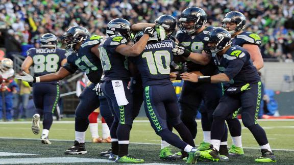 http://a.espncdn.com/media/motion/2014/1214/dm_141214_49ers_Seahawks_Highlight/dm_141214_49ers_Seahawks_Highlight.jpg