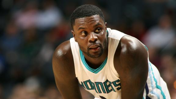 http://a.espncdn.com/media/motion/2014/1214/dm_141214_lance_stephenson_headline/dm_141214_lance_stephenson_headline.jpg