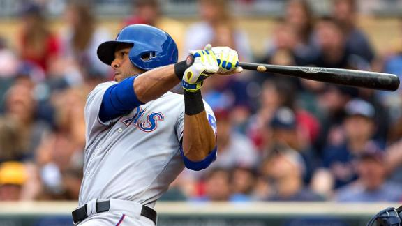 http://a.espncdn.com/media/motion/2014/1215/dm_141215_Alex_Rios_To_Royals/dm_141215_Alex_Rios_To_Royals.jpg