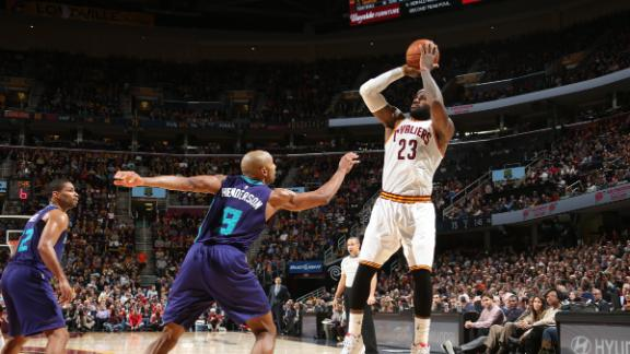 http://a.espncdn.com/media/motion/2014/1215/dm_141215_New_Cavs_Hornets_Highlight/dm_141215_New_Cavs_Hornets_Highlight.jpg