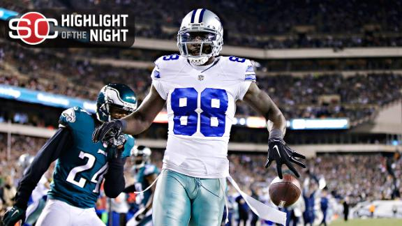 http://a.espncdn.com/media/motion/2014/1215/dm_141215_SC_Cowboys_Eagles/dm_141215_SC_Cowboys_Eagles.jpg