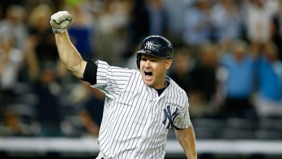 http://a.espncdn.com/media/motion/2014/1215/dm_141215_mlb_news_chase_headley_yankees/dm_141215_mlb_news_chase_headley_yankees.jpg