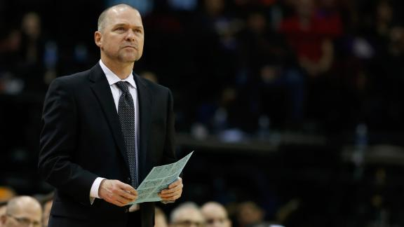 http://a.espncdn.com/media/motion/2014/1215/dm_141215_nba_Kings_fire_coach_Malone/dm_141215_nba_Kings_fire_coach_Malone.jpg