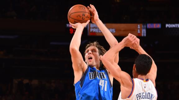 http://a.espncdn.com/media/motion/2014/1216/dm_141216_nba_mavs_knicks_highlight/dm_141216_nba_mavs_knicks_highlight.jpg