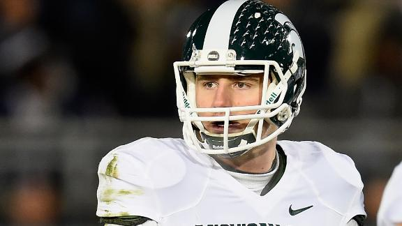 http://a.espncdn.com/media/motion/2014/1216/dm_141216_ncf_connor_cook_news/dm_141216_ncf_connor_cook_news.jpg