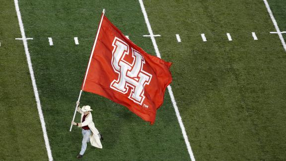 http://a.espncdn.com/media/motion/2014/1216/dm_141216_ncf_news_tom_herman_houston_head_coach/dm_141216_ncf_news_tom_herman_houston_head_coach.jpg