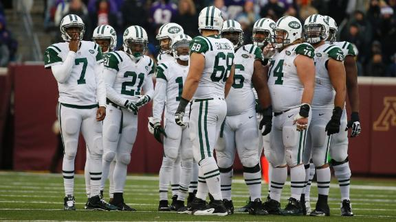 http://a.espncdn.com/media/motion/2014/1216/dm_141216_nfl_jets_fifth_down_week_16/dm_141216_nfl_jets_fifth_down_week_16.jpg