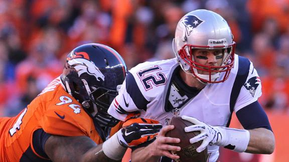 http://a.espncdn.com/media/motion/2014/1216/dm_141216_nfl_news_tom_brady_pot_roast/dm_141216_nfl_news_tom_brady_pot_roast.jpg