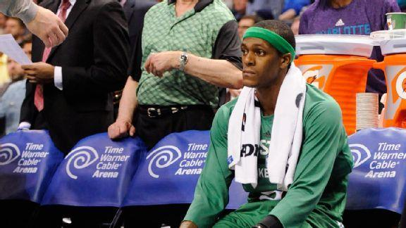 http://a.espncdn.com/media/motion/2014/1217/dm_141217_Rondo_To_Mavs/dm_141217_Rondo_To_Mavs.jpg