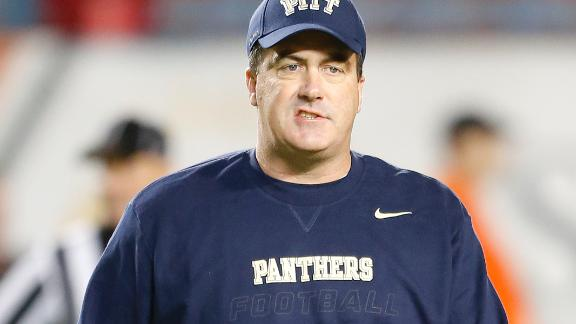 http://a.espncdn.com/media/motion/2014/1217/dm_141217_ncf_wisconsin_paul_chryst_news/dm_141217_ncf_wisconsin_paul_chryst_news.jpg