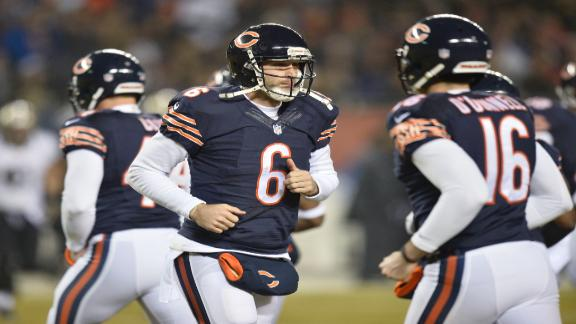 http://a.espncdn.com/media/motion/2014/1217/dm_141217_nfl_news_cutler_benched/dm_141217_nfl_news_cutler_benched.jpg