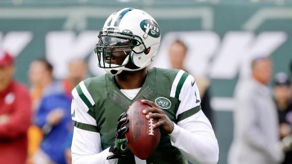 http://a.espncdn.com/media/motion/2014/1217/dm_141217_nfl_news_michael_vick_debt_payment/dm_141217_nfl_news_michael_vick_debt_payment.jpg