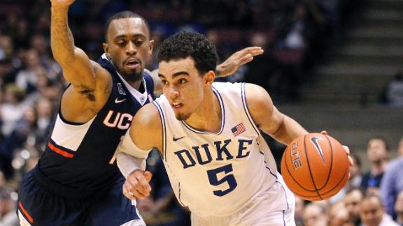 http://a.espncdn.com/media/motion/2014/1218/dm_141218_New_SC_UConn_Duke_Highlight/dm_141218_New_SC_UConn_Duke_Highlight.jpg