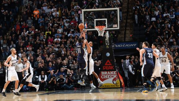 http://a.espncdn.com/media/motion/2014/1218/dm_141218_SportsCenter_Grizzlies_Spurs_Highlight/dm_141218_SportsCenter_Grizzlies_Spurs_Highlight.jpg