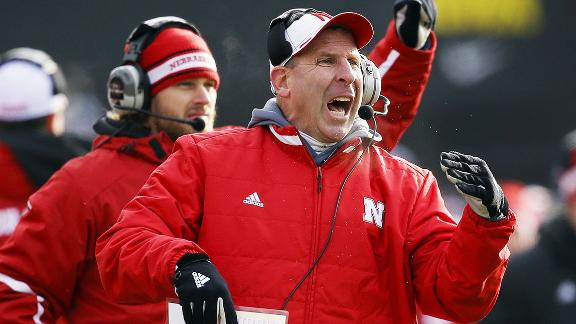 http://a.espncdn.com/media/motion/2014/1218/dm_141218_cfb_Pelini_rant_aimed_at_Nebraska_AD/dm_141218_cfb_Pelini_rant_aimed_at_Nebraska_AD.jpg