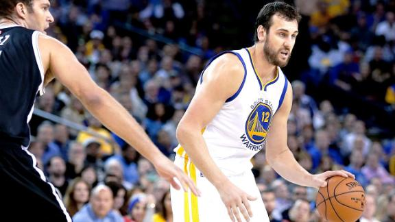 http://a.espncdn.com/media/motion/2014/1218/dm_141218_nba_Andrew_Bogut_sidelined_plasma_therapy/dm_141218_nba_Andrew_Bogut_sidelined_plasma_therapy.jpg