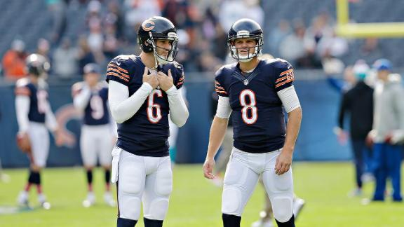 http://a.espncdn.com/media/motion/2014/1218/dm_141218_nfl_Bears_Clausen_Starts_against_Lions/dm_141218_nfl_Bears_Clausen_Starts_against_Lions.jpg