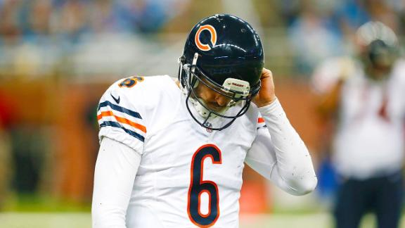 http://a.espncdn.com/media/motion/2014/1218/dm_141218_nfl_bears_cutler_dominik_salary/dm_141218_nfl_bears_cutler_dominik_salary.jpg