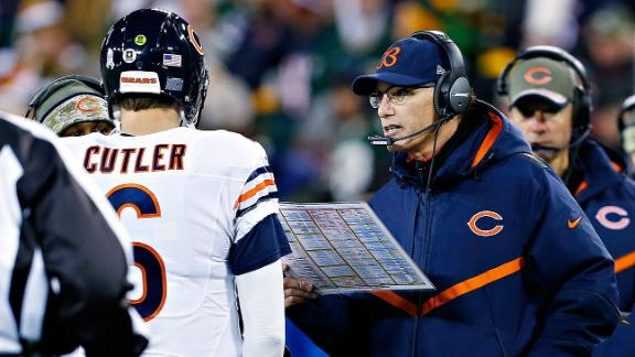 http://a.espncdn.com/media/motion/2014/1218/dm_141218_nfl_bears_gm_office_futures/dm_141218_nfl_bears_gm_office_futures.jpg
