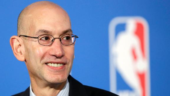 http://a.espncdn.com/media/motion/2014/1219/dm_141219_adam_silver_tanking_mobile/dm_141219_adam_silver_tanking_mobile.jpg