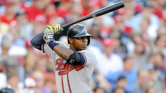http://a.espncdn.com/media/motion/2014/1219/dm_141219_mlb_olney_on_justin_upton_trade/dm_141219_mlb_olney_on_justin_upton_trade.jpg