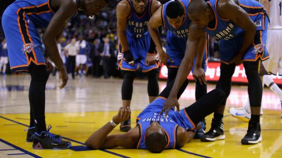 http://a.espncdn.com/media/motion/2014/1219/dm_141219_nba_george_karl_on_durant_injury/dm_141219_nba_george_karl_on_durant_injury.jpg