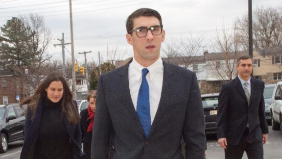 http://a.espncdn.com/media/motion/2014/1219/dm_141219_oly_Phelps_pleads_guilty_DUI/dm_141219_oly_Phelps_pleads_guilty_DUI.jpg
