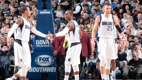 http://a.espncdn.com/media/motion/2014/1220/dm_141220_spurs_mavericks/dm_141220_spurs_mavericks.jpg