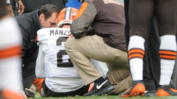 http://a.espncdn.com/media/motion/2014/1221/dm_141221_NFL_MANZIEL_SOUND/dm_141221_NFL_MANZIEL_SOUND.jpg