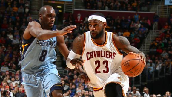http://a.espncdn.com/media/motion/2014/1221/dm_141221_nba_highlight_grizzlies_cavaliers/dm_141221_nba_highlight_grizzlies_cavaliers.jpg
