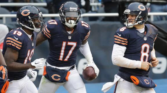 http://a.espncdn.com/media/motion/2014/1221/dm_141221_nfl_bears_postgame_week16/dm_141221_nfl_bears_postgame_week16.jpg