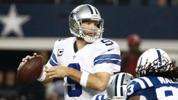 http://a.espncdn.com/media/motion/2014/1221/dm_141221_nfl_colts_cowboys/dm_141221_nfl_colts_cowboys.jpg