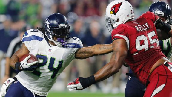 http://a.espncdn.com/media/motion/2014/1221/dm_141221_nfl_highlight_seahawks_cardinals/dm_141221_nfl_highlight_seahawks_cardinals.jpg