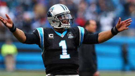 Newton Excited About Victory