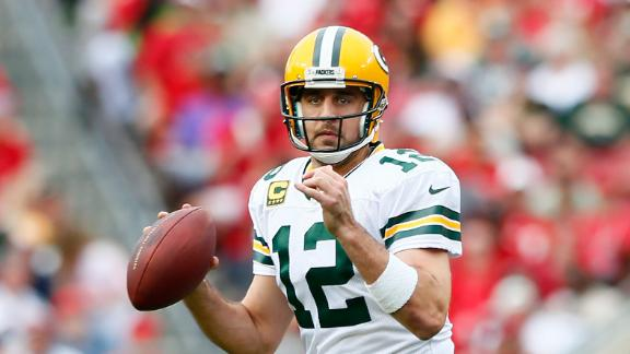 http://a.espncdn.com/media/motion/2014/1221/dm_141221_nfl_packers_buccs_highlight/dm_141221_nfl_packers_buccs_highlight.jpg