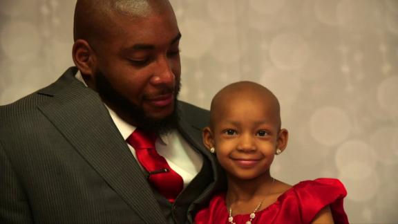 Video - A Christmas Wish For Leah