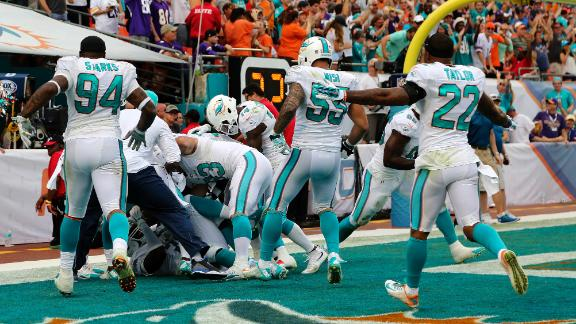 http://a.espncdn.com/media/motion/2014/1221/dm_141221_vikings_dolphins/dm_141221_vikings_dolphins.jpg