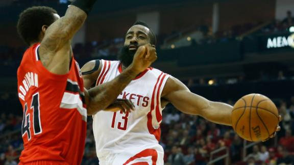 http://a.espncdn.com/media/motion/2014/1222/dm_141222_nba_blazers_rockets_highlight/dm_141222_nba_blazers_rockets_highlight.jpg
