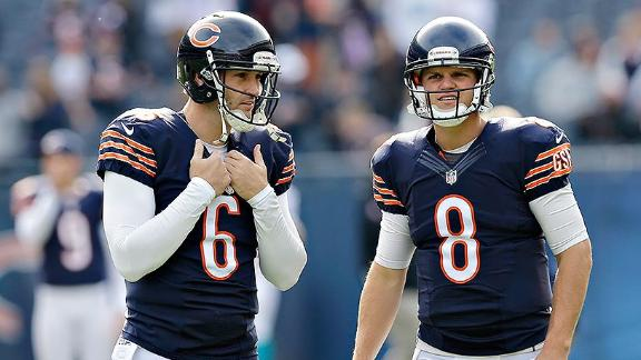 http://a.espncdn.com/media/motion/2014/1222/dm_141222_nfl_clausen_out_cutler_start/dm_141222_nfl_clausen_out_cutler_start.jpg