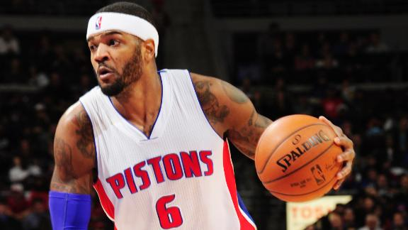 http://a.espncdn.com/media/motion/2014/1223/dm_141223_nba_best_fit_josh_smith/dm_141223_nba_best_fit_josh_smith.jpg