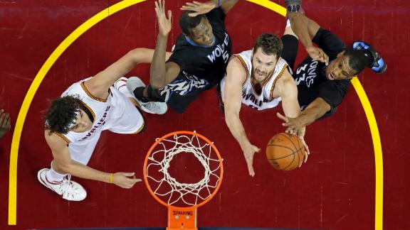 http://a.espncdn.com/media/motion/2014/1223/dm_141223_nba_cle_min/dm_141223_nba_cle_min.jpg