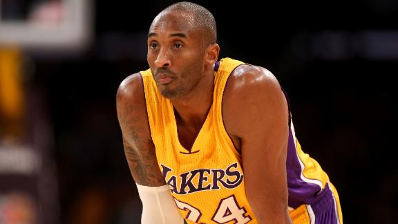 http://a.espncdn.com/media/motion/2014/1223/dm_141223_nba_lakers_plans_kobe/dm_141223_nba_lakers_plans_kobe.jpg