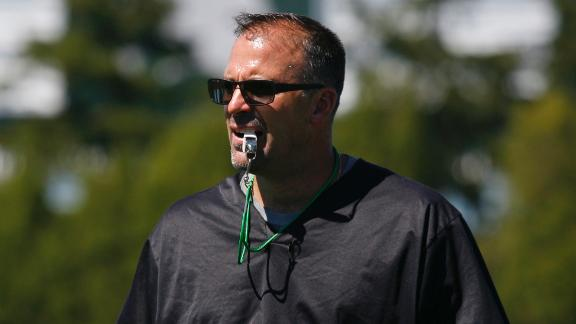 http://a.espncdn.com/media/motion/2014/1223/dm_141223_ncf_matich_narduzzi_expected_pitt_coach/dm_141223_ncf_matich_narduzzi_expected_pitt_coach.jpg